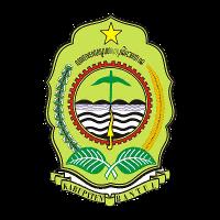 Bangunjiwo
